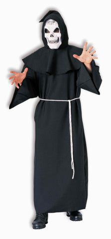 Halloween Costumes Super Deluxe Horror Robes - HalloweenCostumes4U.com - Adult Costumes