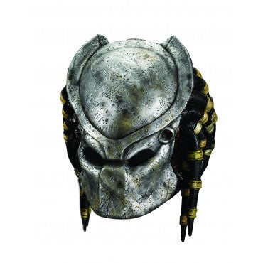 Predator Mask - HalloweenCostumes4U.com - Accessories