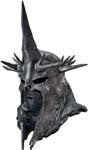 Lord of the Rings Witch King Mask - HalloweenCostumes4U.com - Accessories