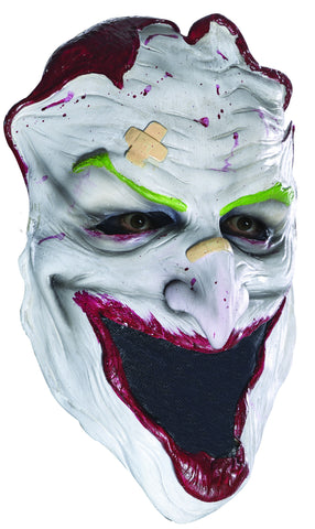 Batman the Joker Skin Mask - HalloweenCostumes4U.com - Accessories