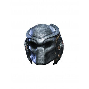 Kids Predator Mask - HalloweenCostumes4U.com - Accessories