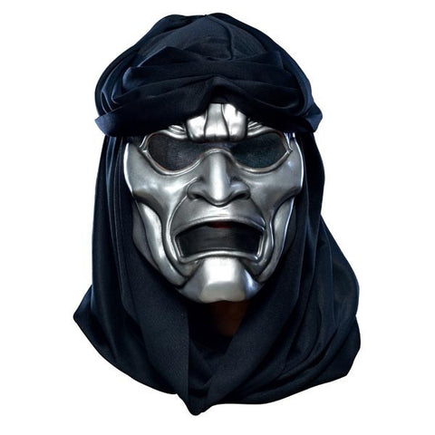 300 Movie Immortal Mask - HalloweenCostumes4U.com - Accessories