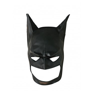 Kids Batman Mask - HalloweenCostumes4U.com - Accessories