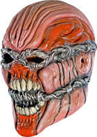 Kids Killmore Mask - HalloweenCostumes4U.com - Accessories