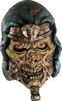 Adults Egyptian Pariah Mask - HalloweenCostumes4U.com - Accessories