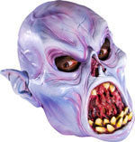 Phantasm Mask - HalloweenCostumes4U.com - Accessories