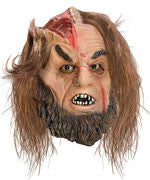 Kids Clash of the Titans Calibos Mask - HalloweenCostumes4U.com - Accessories