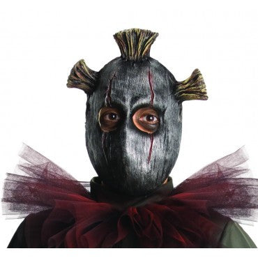 Kids Prankster Mask - HalloweenCostumes4U.com - Accessories