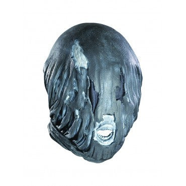 Harry Potter Deluxe Dementor Mask - HalloweenCostumes4U.com - Accessories