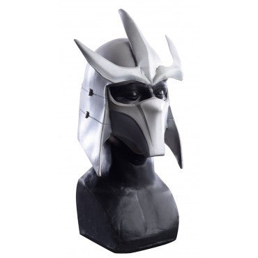 Kids Ninja Turtles Shredder Mask - HalloweenCostumes4U.com - Accessories
