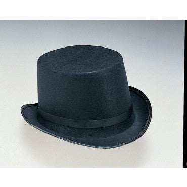 Kids Top Hat - HalloweenCostumes4U.com - Accessories