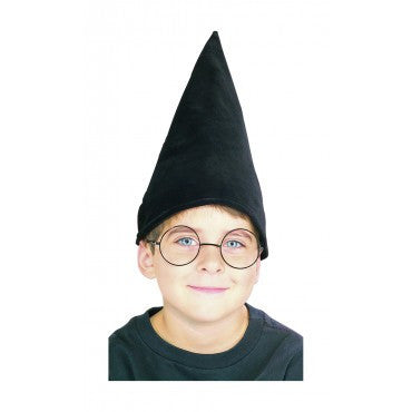Harry Potter Hogwarts Student Hat - HalloweenCostumes4U.com - Accessories