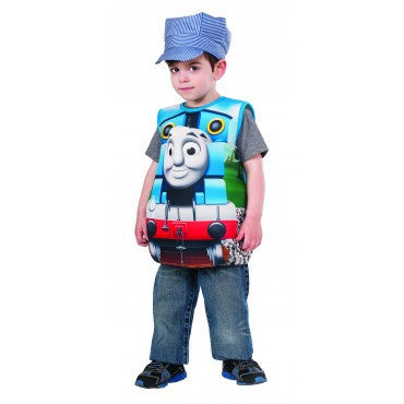 Boys Thomas the Tank Candy Catcher