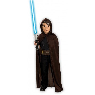 Boys Star Wars Clone Wars Anakin Blister Set - HalloweenCostumes4U.com - Kids Costumes