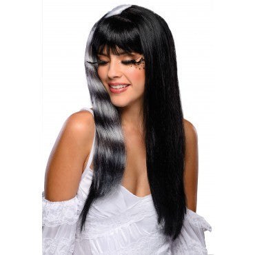 Kitty Cat Wig - Various Colors - HalloweenCostumes4U.com - Accessories - 1