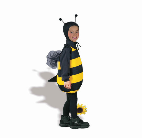 Kids Halloween Costumes Honey Bee Costumes - HalloweenCostumes4U.com - Kids Costumes