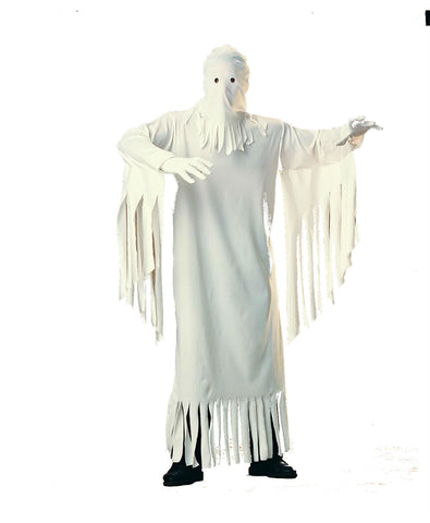 Adults Ghost Costume