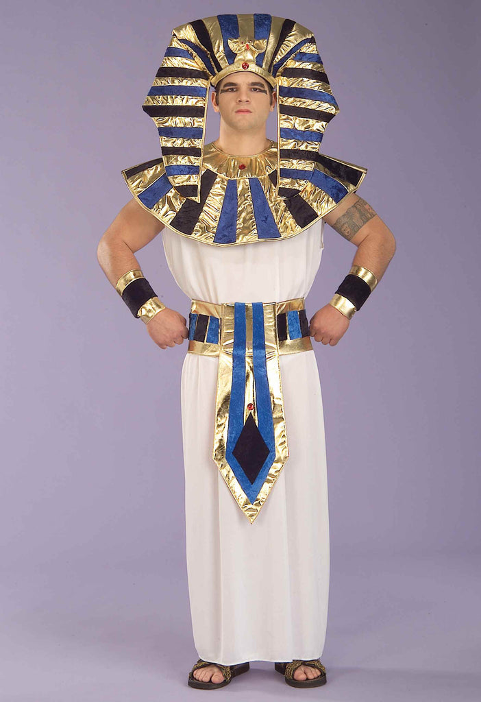 Halloween Costumes Super Tut Adults Halloween Costume - HalloweenCostumes4U.com - Adult Costumes