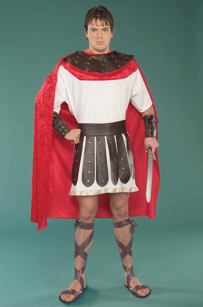 Halloween Costumes Marc Anthony Costumes - HalloweenCostumes4U.com - Adult Costumes