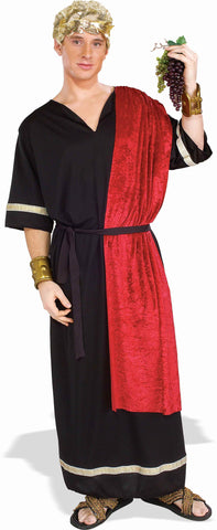 Roman Senator Costume Adults Halloween Costumes - HalloweenCostumes4U.com - Adult Costumes