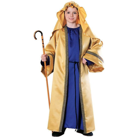 Boys Biblical Joseph Costume