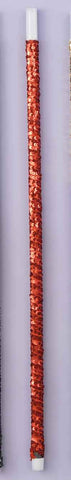 Sequin Dance Cane-Red - HalloweenCostumes4U.com - Accessories