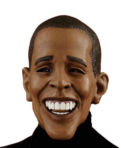 Masks Barack Obama Mask