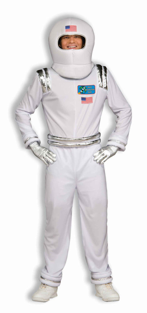 Adults Astronaut Costume