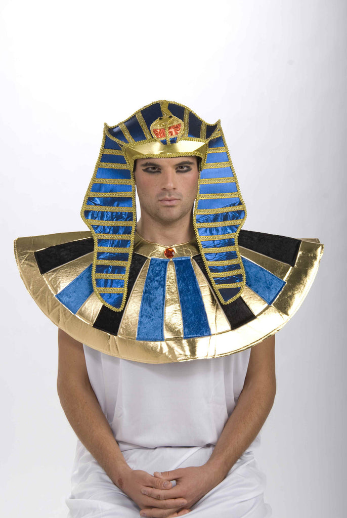 Egyptian Headpiece-Male