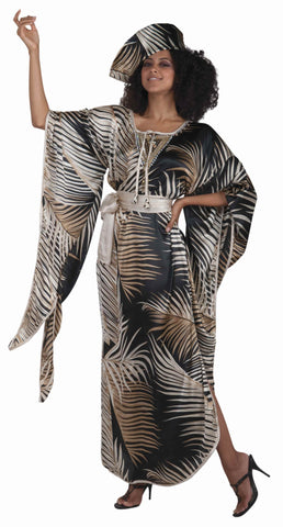 Womens African Queen Costume - HalloweenCostumes4U.com - Adult Costumes