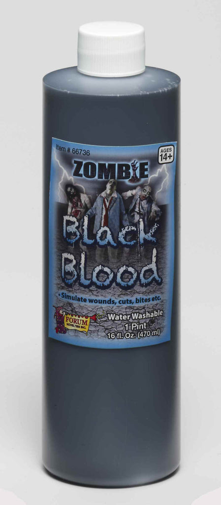 Zombie Blood-Pint