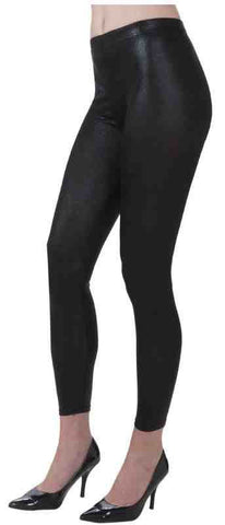 Shiny Leggings - HalloweenCostumes4U.com - Accessories