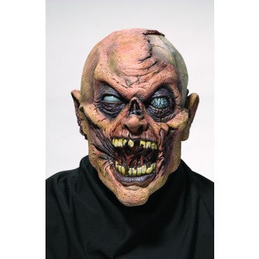 Flesh Eater Mask - HalloweenCostumes4U.com - Accessories