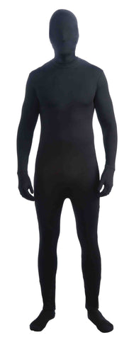 Adults Second Skin Suit - Various Colors