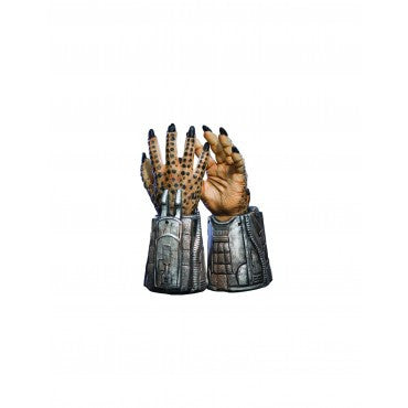Kids Predator Hands - HalloweenCostumes4U.com - Accessories