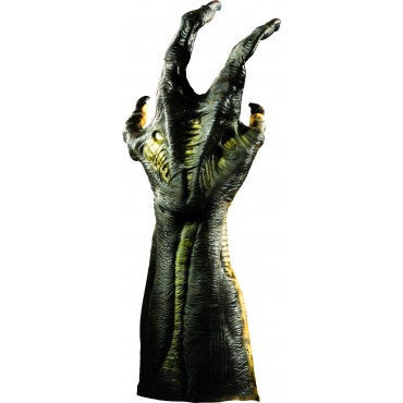 Predator Gloves - HalloweenCostumes4U.com - Accessories