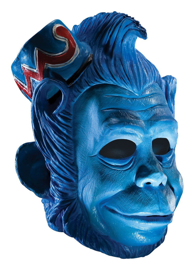Wizard of Oz Flying Monkey Mask - HalloweenCostumes4U.com - Accessories
