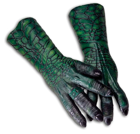 Tomar-Re Deluxe Hands - HalloweenCostumes4U.com - Accessories