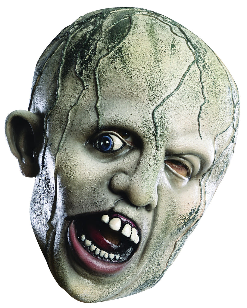 friday the 13th young jason voorhees mask - halloween costumes 4u