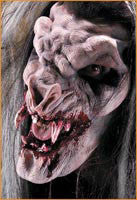 Reel F/X Demon Vampire Prosthetic - HalloweenCostumes4U.com - Accessories