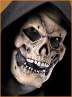 Reel F/X Bones Prosthetic - HalloweenCostumes4U.com - Accessories