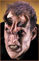Reel F/X Baal Demon Prosthetic - HalloweenCostumes4U.com - Accessories
