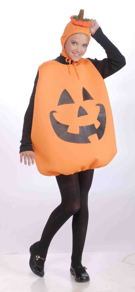 Pumpkin Costumes Women's Pumpkin Costume - HalloweenCostumes4U.com - Adult Costumes