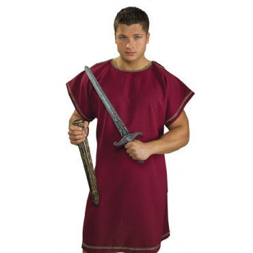 Roman Sword with Sheath - HalloweenCostumes4U.com - Accessories