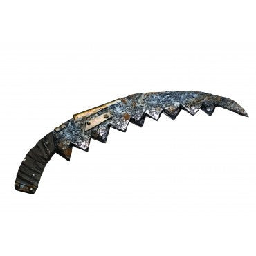 Scraper Weapon - HalloweenCostumes4U.com - Accessories