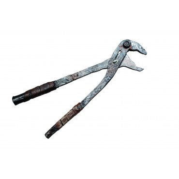 Maniac's Wretched Wrench - HalloweenCostumes4U.com - Accessories