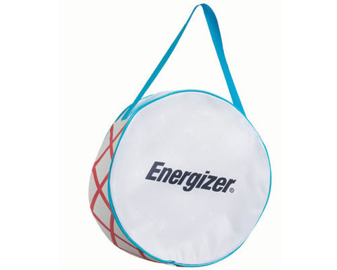 Energizer Drum Treat Bag - HalloweenCostumes4U.com - Accessories