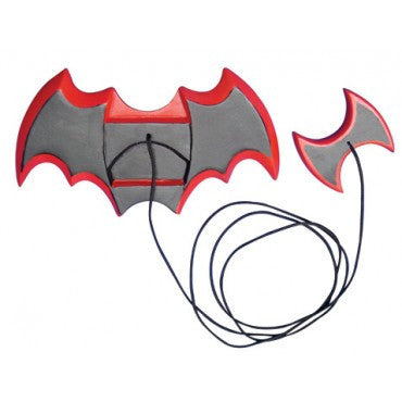 Batman Bat Grappling Hook - HalloweenCostumes4U.com - Accessories