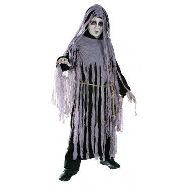 Boys Zombie Nightmare Costume - HalloweenCostumes4U.com - Kids Costumes
