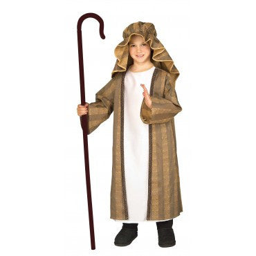 Boys Shepherd Costume - HalloweenCostumes4U.com - Kids Costumes
